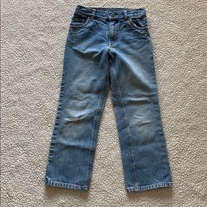 The Children's Place Jeans